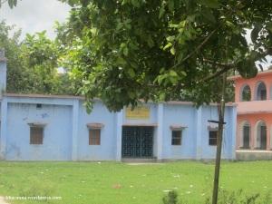 KharaunaLibrary